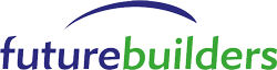 Future Builders Group Logo